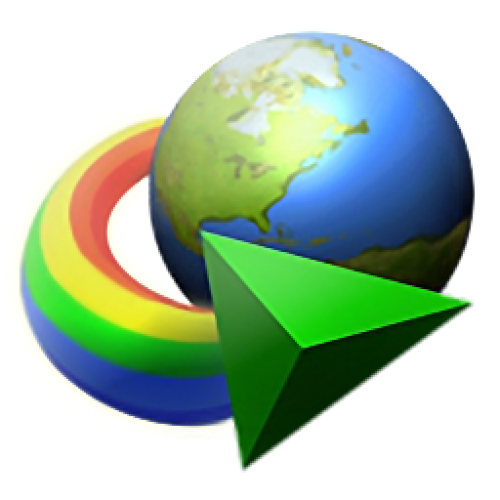 IDM - Internet Download Manager One Year License