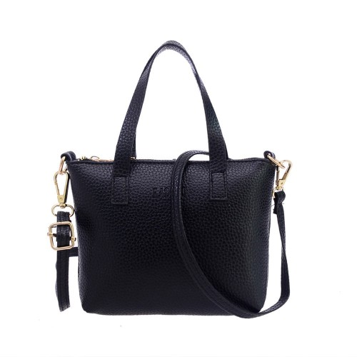 New Fashion Women Luxury Designer Lady Brand Large Travel Female Crossbody Totes Bags Jewelry Packaging