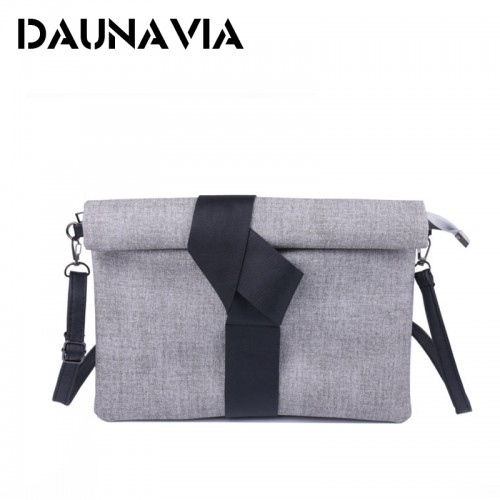 pu leather handbags small solid bow women evening clutch bags female envelope women shoulder
