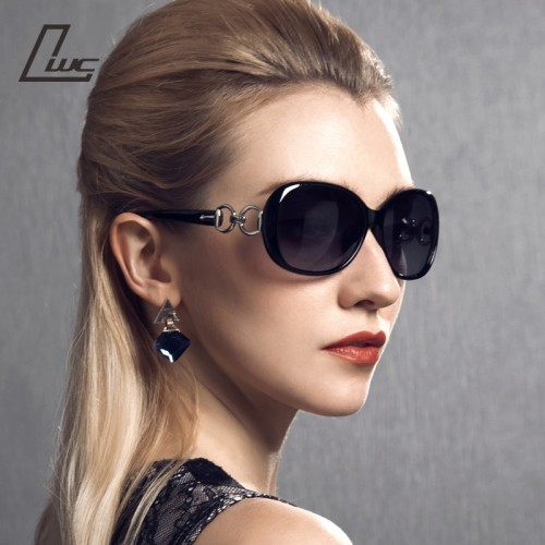 Summer Vintage Sunglasses Women Brand Designer Sun Glasses For Women Lunette De Soleil Round Glasses Metal