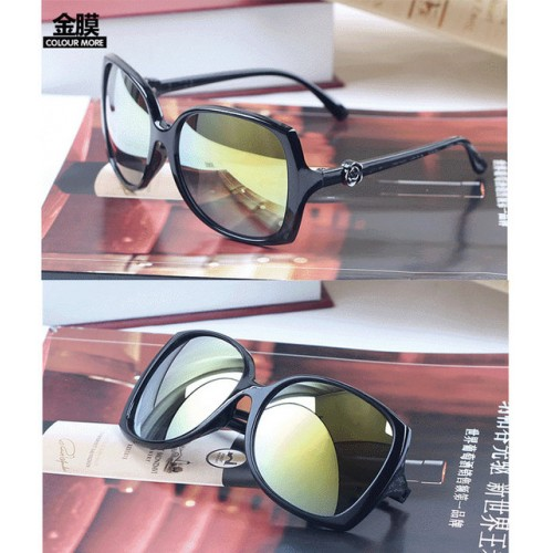 Women Retro Sun Glasses  (6)