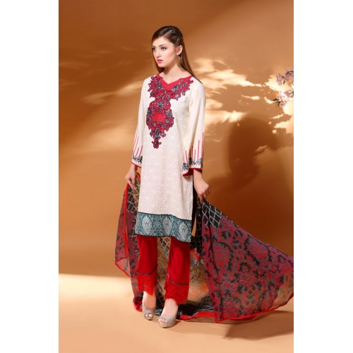 GulKari Embroidered Linen Collection (4)