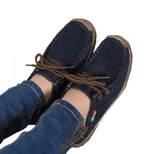 Boat Shoes For women (16)