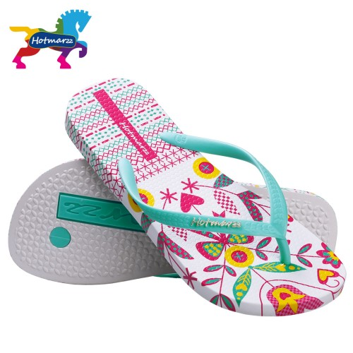 New Flip Flops For Women (12)