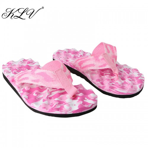 New Flip Flops For Women (15)