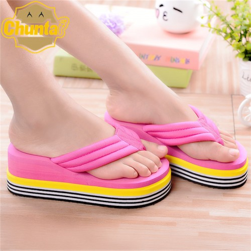 New Flip Flops For Women (7)