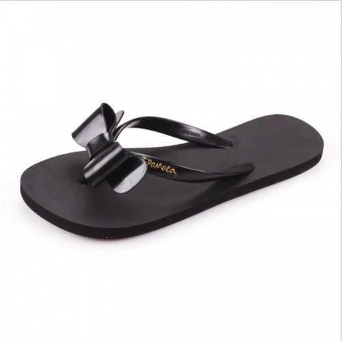 New Flip Flops For Women (9)
