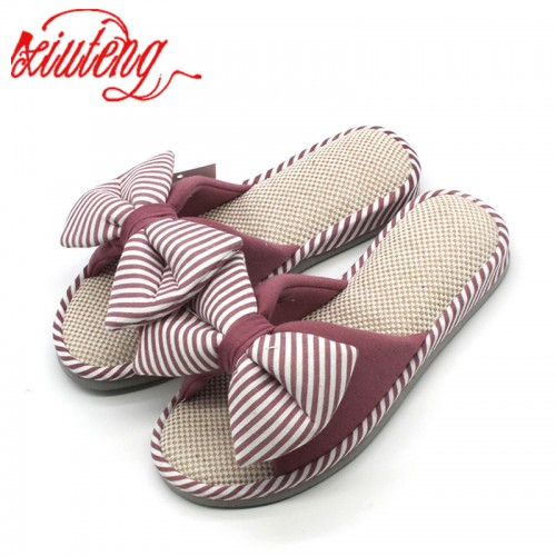 Trendy Slippers For Women (1)