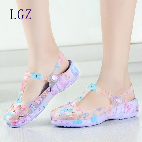 Trendy Slippers For Women (10)