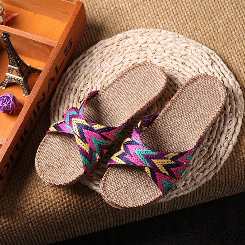 Trendy Slippers For Women (11)