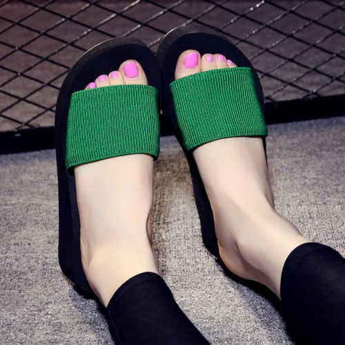 Trendy Slippers For Women (13)