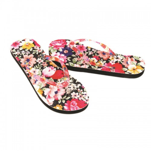 Trendy Slippers For Women (14)