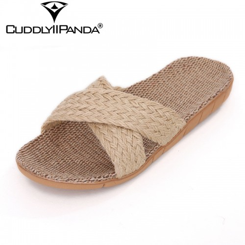 Trendy Slippers For Women (2)