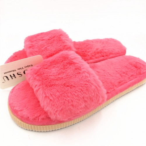 Trendy Slippers For Women (5)