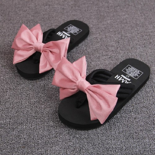 Trendy Slippers For Women (8)