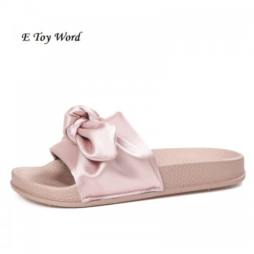Trendy Slippers For Women (9)