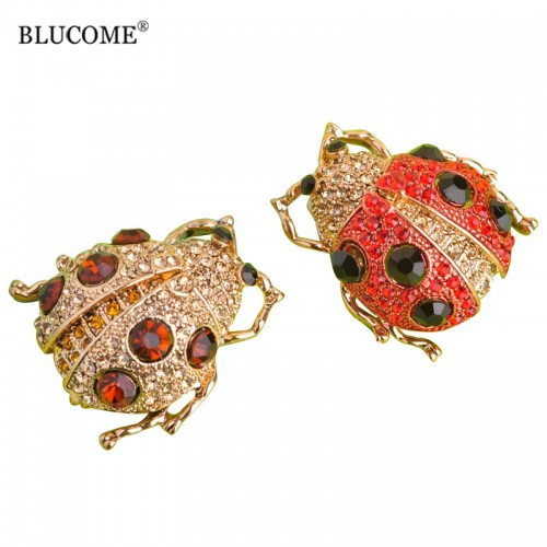 New Style Brooch Clip (14)
