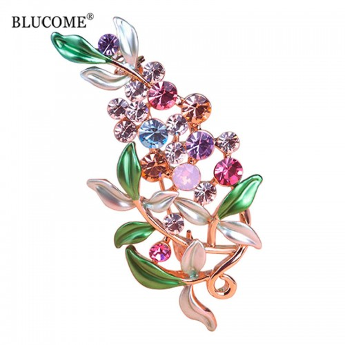 New Style Brooch Clip (15)