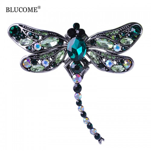 New Style Brooch Clip (16)