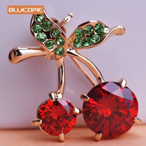 New Style Brooch Clip (17)