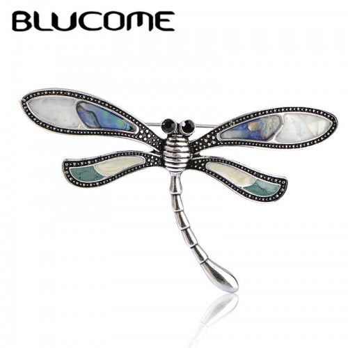 New Style Brooch Clip (19)