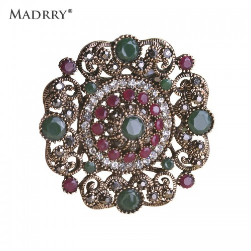 New Style Brooch Clip (2)