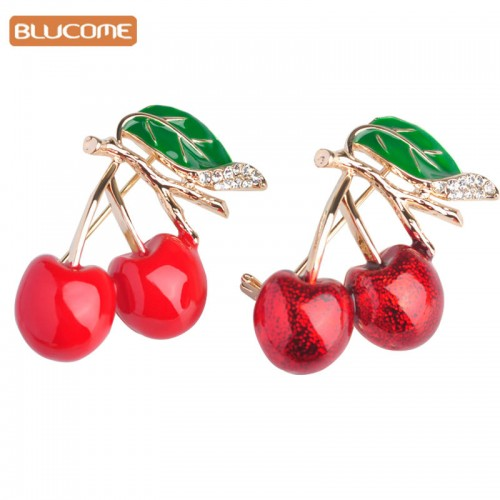 New Style Brooch Clip (20)