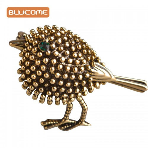 New Style Brooch Clip (22)