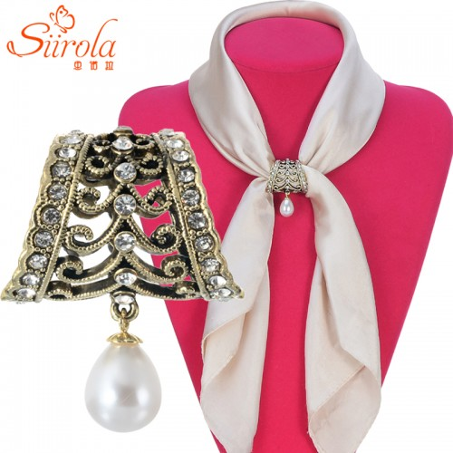 New Style Brooch Clip (36)