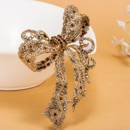 New Style Brooch Clip (45)