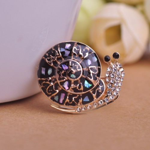 New Style Brooch Clip (7)