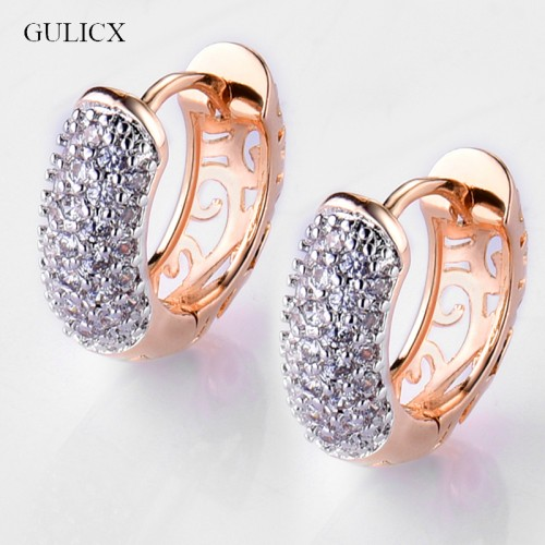 Women Fashion Earrings (10)