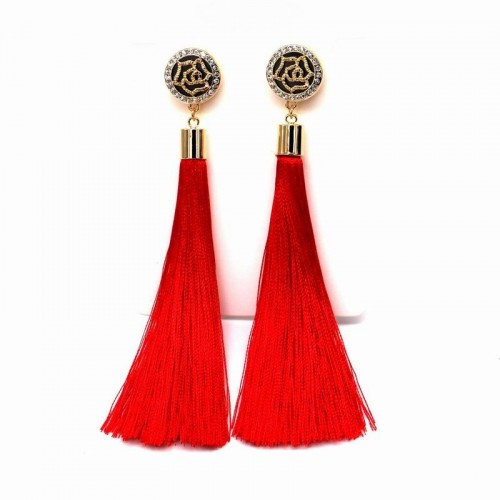 Women Fashion Earrings (12)