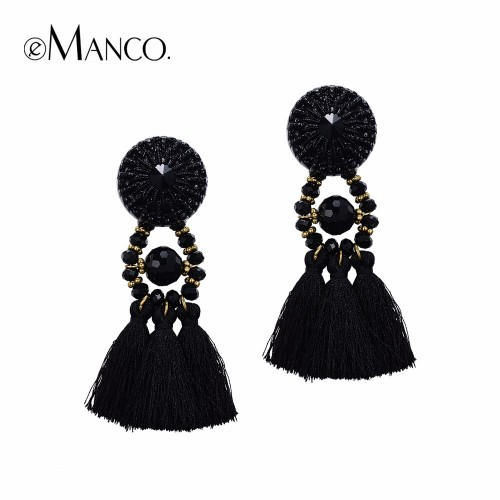 Women Fashion Earrings (15)