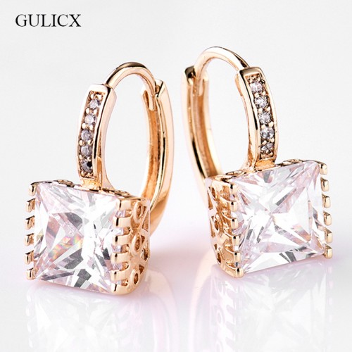 Women Fashion Earrings (20)