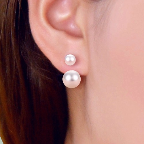 Women Fashion Earrings (21)