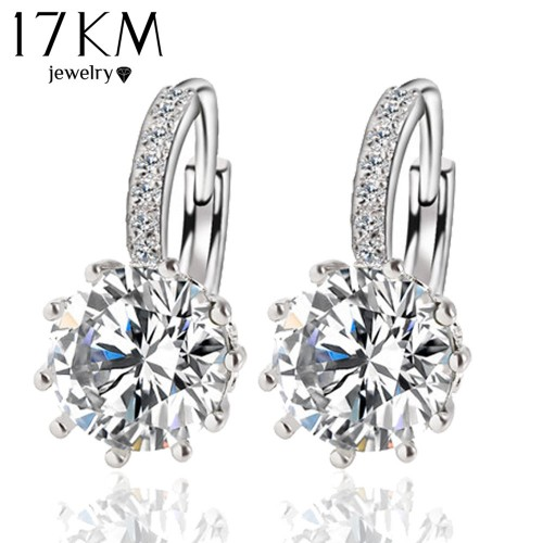 Women Fashion Earrings (26)