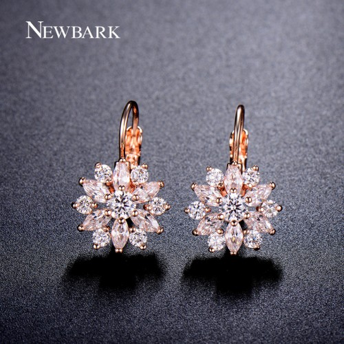 Women Fashion Earrings (27)