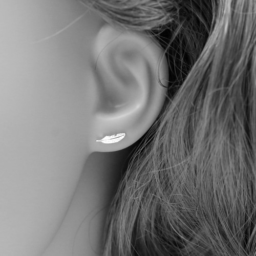 Women Fashion Earrings (28)