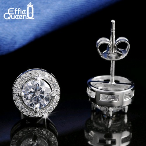 Women Fashion Earrings (30)