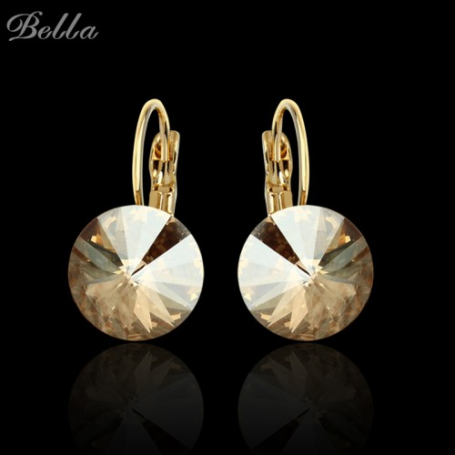 Women Fashion Earrings (34)