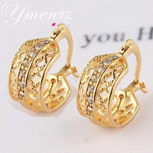 Women Fashion Earrings (38)