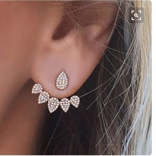 Women Fashion Earrings (39)