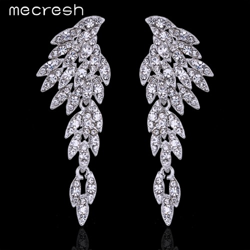 Women Fashion Earrings (4)