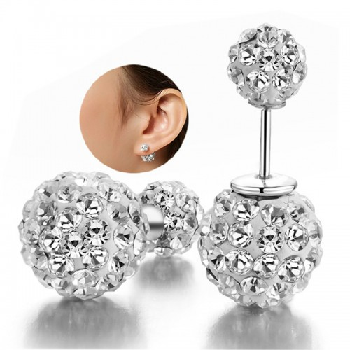 Women Fashion Earrings (41)