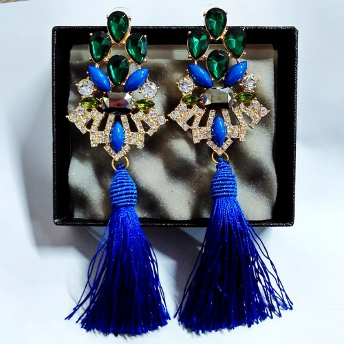 Women Fashion Earrings (42)