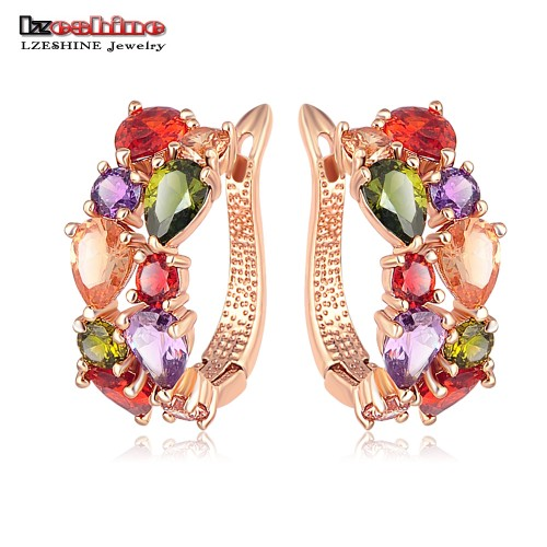 Women Fashion Earrings (44)