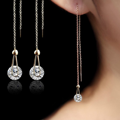 Women Fashion Earrings (5)
