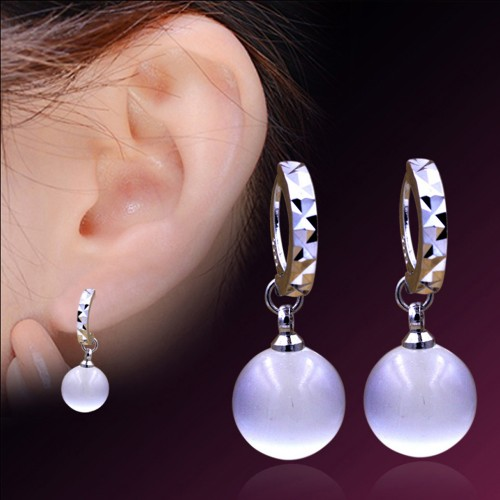 Women Stylish Earrings (14)