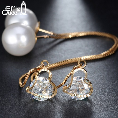 Women Stylish Earrings (18)